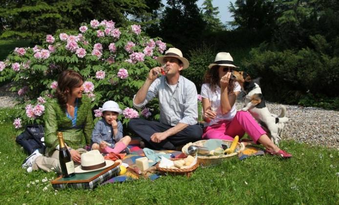 il-mosnel-picnic