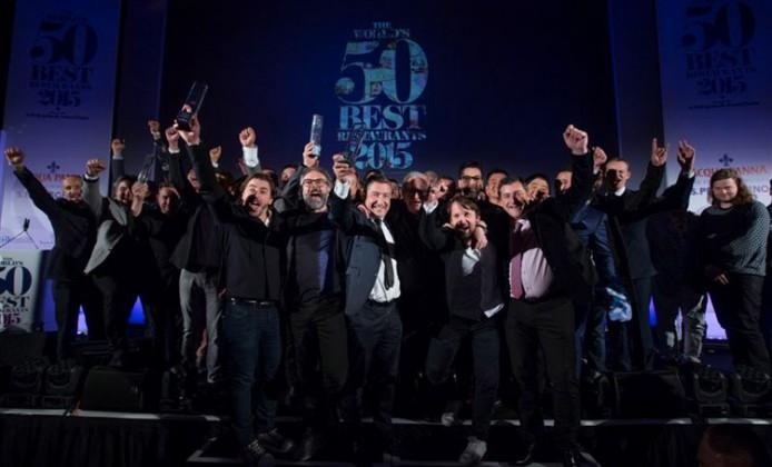 the-worlds-50-best-2015-winners