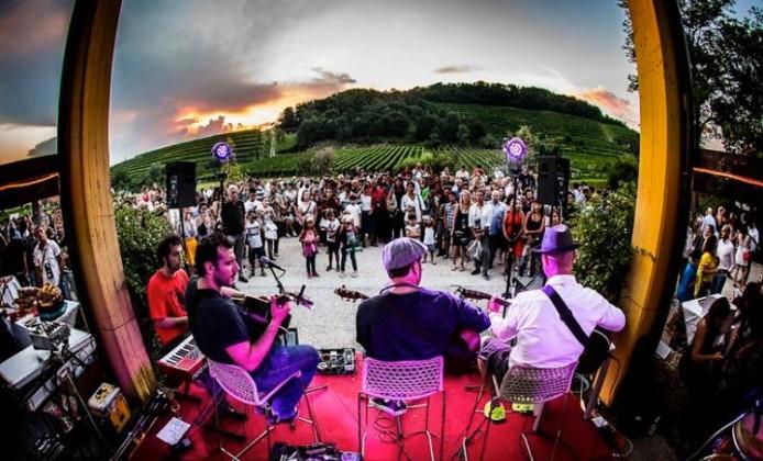 bastianich-music-festival