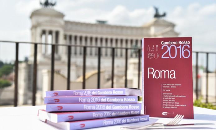 migliori-ristoranti-di-roma-gambero-rosso-2016