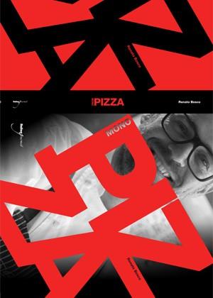 pizza-ricette-renato-bosco