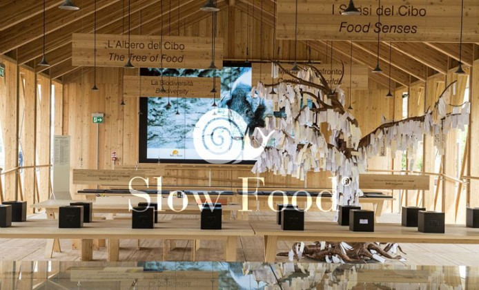 slow-food-expo-2015