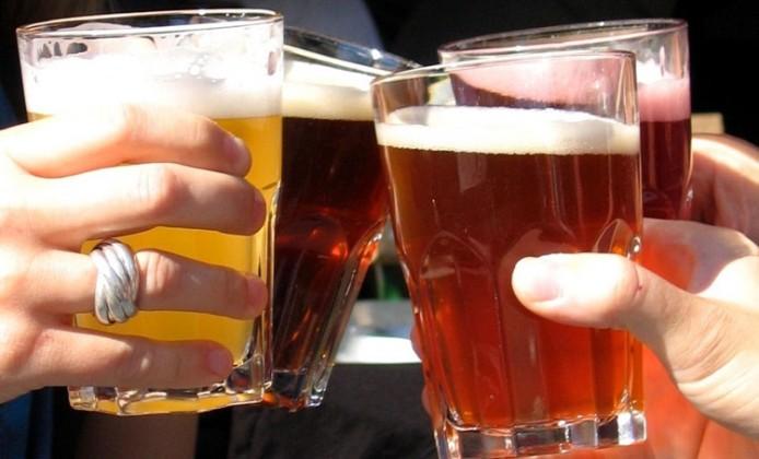 vasto-beer-festival