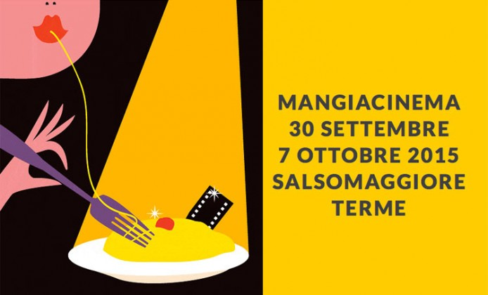 cinema-e-cibo-mangiacinema-2015