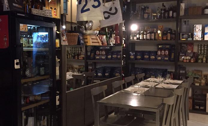 Cagliari - Cucina eat cagliari ...