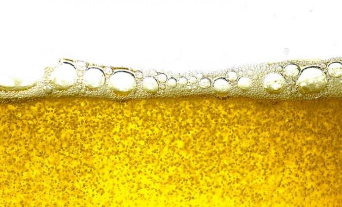 milano-beer-week-2015