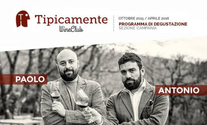 tipicamente-wine-club