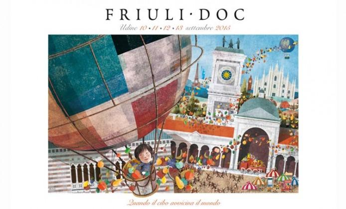 Friuli-Doc-2015
