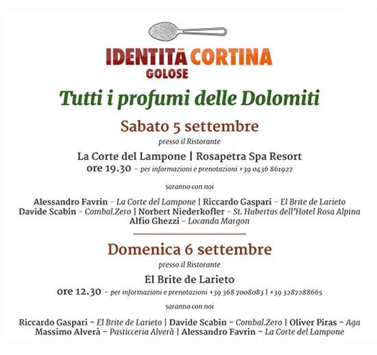 Identita-Cortina-2015-programma
