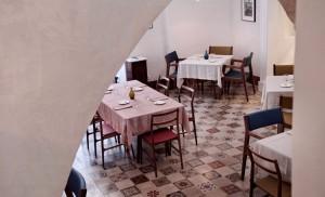 accursio ristorante modica
