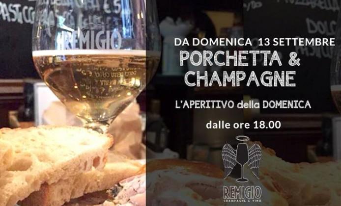 porchetta-e-champagne-remigio-roma