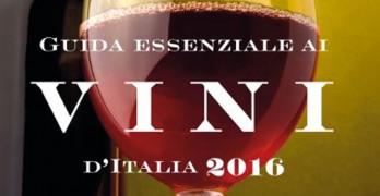 guida-essenziale-ai-vini-d-italia-2016-cernilli