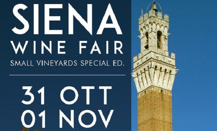 siena-wine-fair