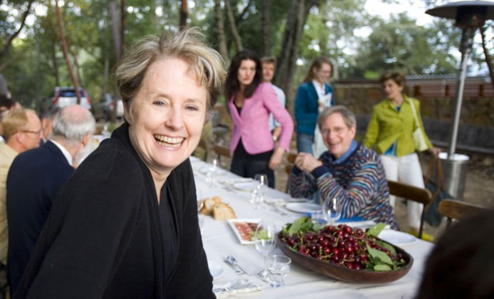 terra-madre-giovani-alice-waters