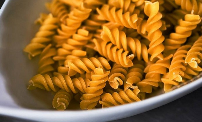 world-pasta-day-2015