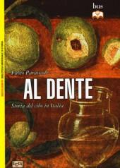 al-dente-storia-de-cibo-in-italia