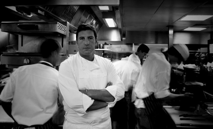 chef-Claude-Bosi-by-Valerie-Paquette