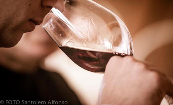 enologica-2015-bologna