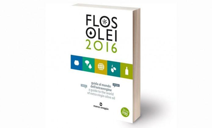 flos-olei-2016