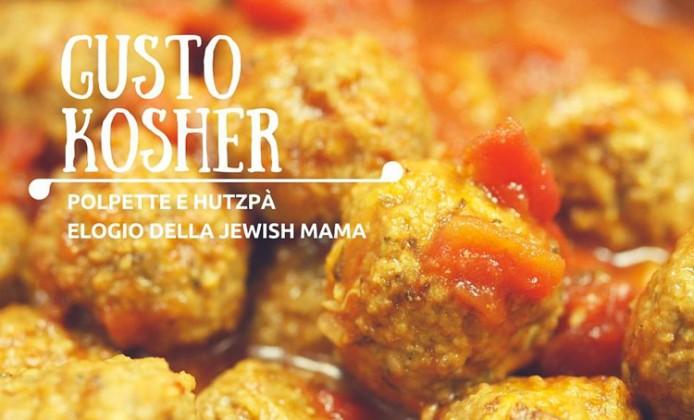 gusto-kosher-2015