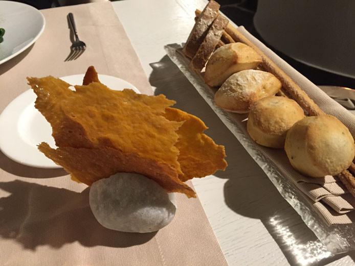 ristorante-le-giare-montiano-1