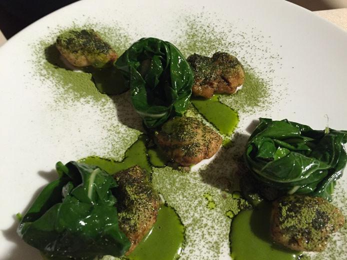 ristorante-le-giare-montiano-3