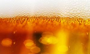 beer-sound-system