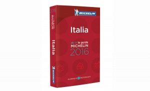 guida michelin 2016