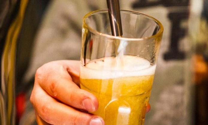settimana della birra 2016