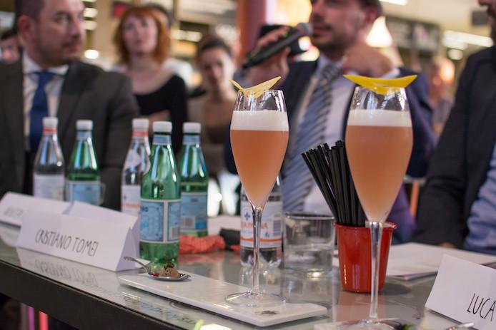 cocktail-Julian-Biondi