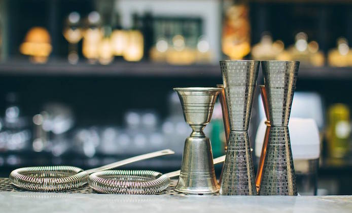 florence cocktail week 2016