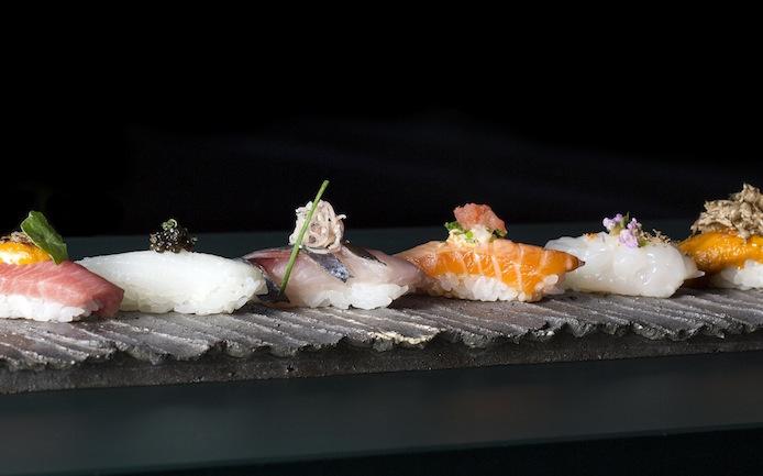 zuma rome sushi crop