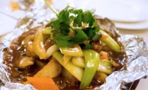 ristorante cinese kaiyue roma