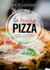 La buona pizza