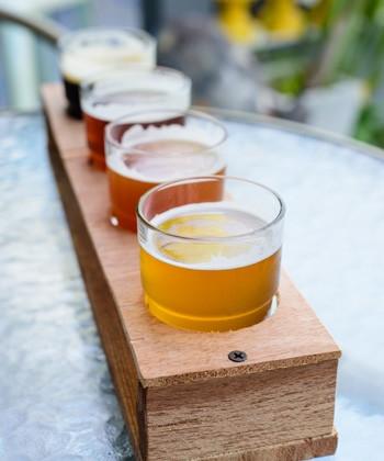 legge sulla birra artigianale