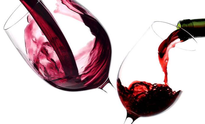 Pioppi ospita il Mediterranean Wine Festival in occasione del Festival della Dieta Mediterranea