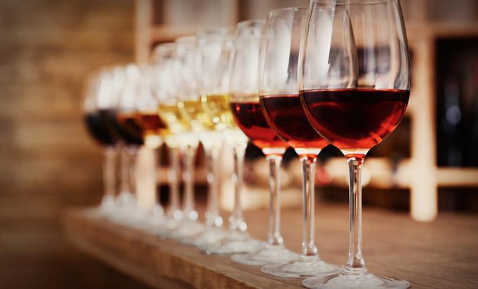 ferragosto evento vini barbarossa