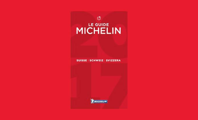 guida michelin svizzera