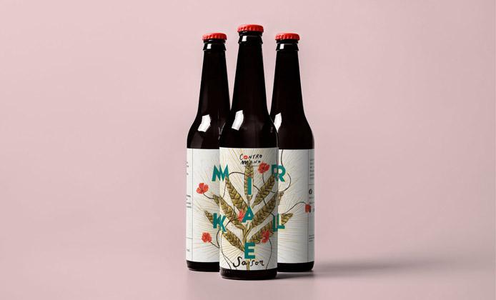 mirakel birra contromano