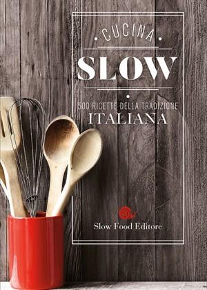 Cucina Slow