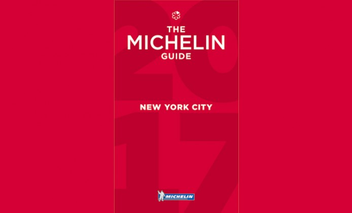 guida michelin new york 2017
