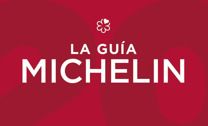 Guida Michelin Spagna e Portogallo 2017
