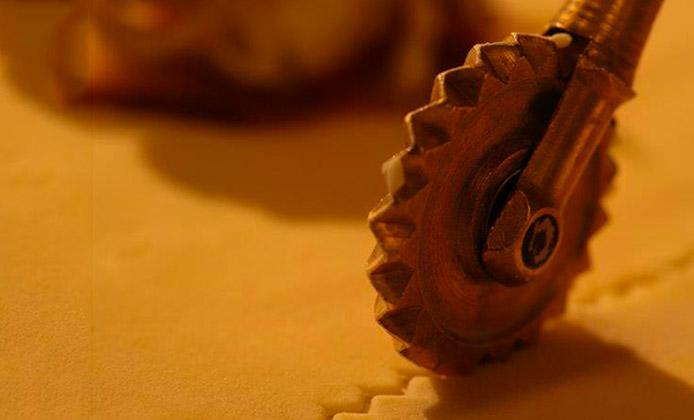 tortellini di Valeggio sul Mincio