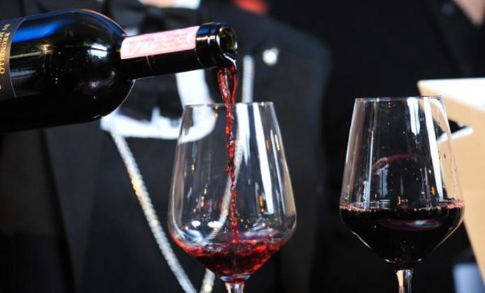 Vinòforum Class