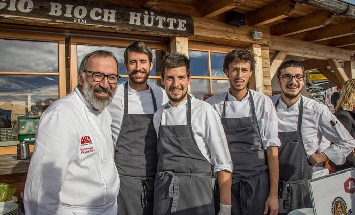 niederkofler-rifugio-bioch