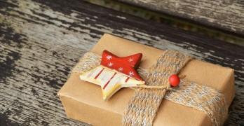 regali di natale gourmet