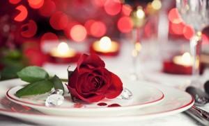 Ristoranti per San Valentino: 10 consigli a Roma per una serata romantica