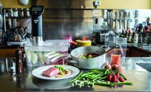Cottura a bassa temperatura: 8 buoni motivi per sperimentarla
