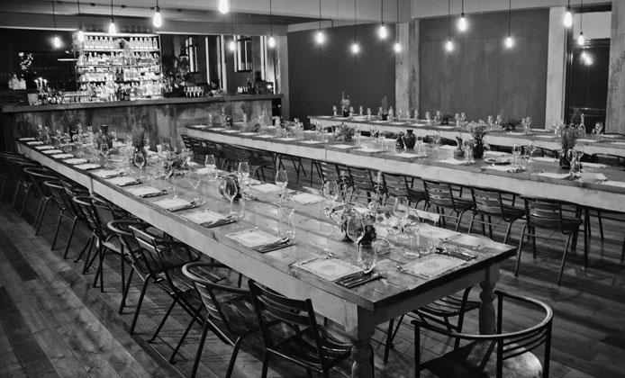 cohouse-restaurant