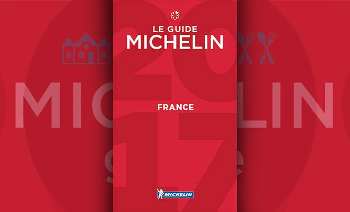 guida-ristoranti-michelin-francia